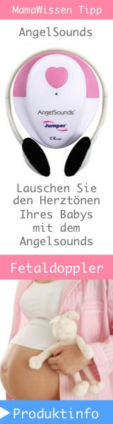 schwangerschaftsmonate die schwangerschaftsmonate im. Black Bedroom Furniture Sets. Home Design Ideas