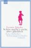 13. SSW - Schwangerschaftsroman