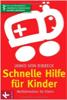 35. SSW - Schnelle Hilfe für Kinder