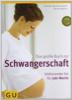 6. SSW - Schwangerschaftsbuch