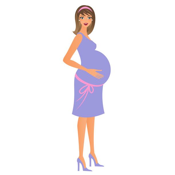 schwangerschaftsdiabetes behandlung und risiken f r das baby. Black Bedroom Furniture Sets. Home Design Ideas
