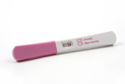 9 fragen ber den schwangerschaftstest darauf sollten. Black Bedroom Furniture Sets. Home Design Ideas