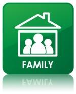 familie_und_haushalt