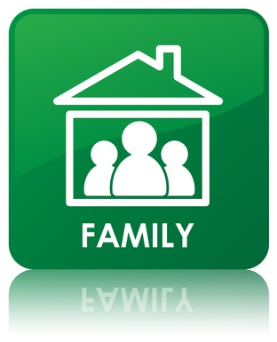 patchwork familie. Black Bedroom Furniture Sets. Home Design Ideas
