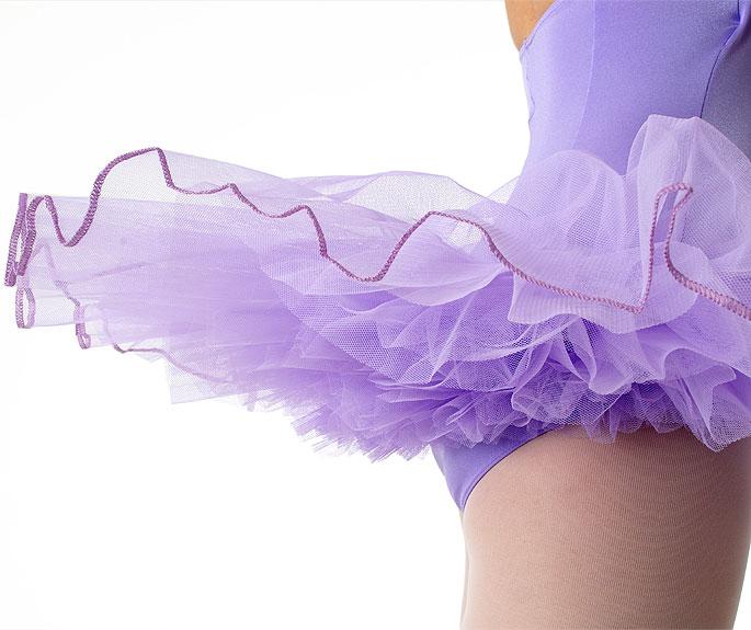 gute vors tze f rs neue jahr schwingen sie ihr tanzbein. Black Bedroom Furniture Sets. Home Design Ideas