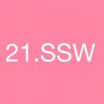 21. Schwangerschaftswoche - 21. SSW