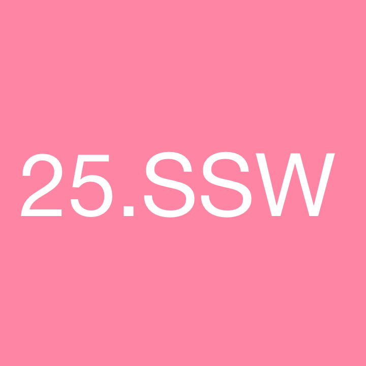 25 schwangerschaftswoche 25 ssw berblick und. Black Bedroom Furniture Sets. Home Design Ideas
