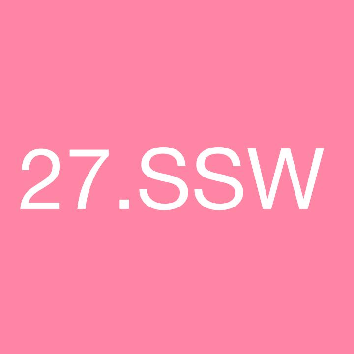 27 schwangerschaftswoche 27 ssw berblick und. Black Bedroom Furniture Sets. Home Design Ideas