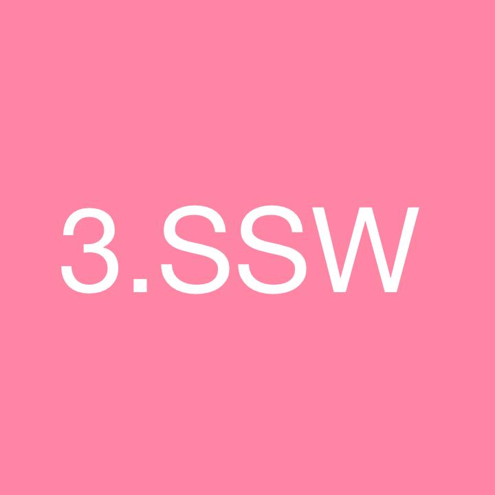 3 schwangerschaftswoche 3 ssw berblick und. Black Bedroom Furniture Sets. Home Design Ideas