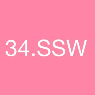 34. Schwangerschaftswoche - 34. SSW