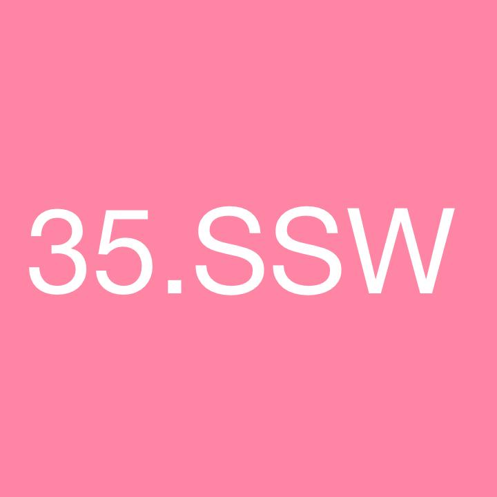 35 schwangerschaftswoche 35 ssw berblick und informationen. Black Bedroom Furniture Sets. Home Design Ideas