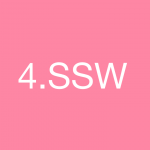 4. Schwangerschaftswoche - 4. SSW