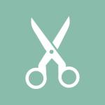 Babynagelschere (Icon)