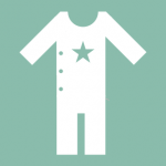 Babyoverall (Icon)