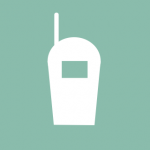 Babyphone (Icon)