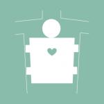 Babytrage (Icon)