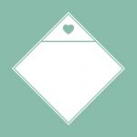 Badetuch mit Kaputze (Icon)