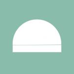 Baumwollmütze (Icon)