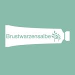 Brustwarzensalbe (Icon)