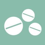 Folsäure (Icon)