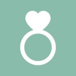 Greifling (Icon)