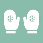 Handschuhe (Icon)