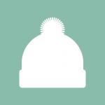 Mütze (Icon)