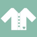 Oberteil – langarm (Icon)