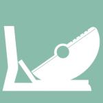 Reboarder (Icon)