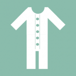 Schlafanzug (Icon)