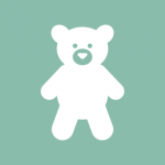 Schnuffeltuch (Icon)