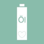 Schwangerschaftsöl (Icon)