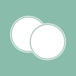 Stilleinlagen (Icon)