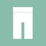 Strampelhose (Icon)
