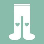 Strumpfhose (Icon)