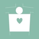 Tragetuch (Icon)