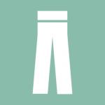 Umstandsleggins (Icon)