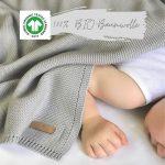 Babydecke (Produktempfehlung)
