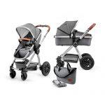 Kinderwagen (Produktempfehlung)