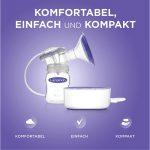 Milchpumpe (Produktempfehlung)
