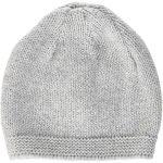 Mütze (Produktempfehlung)