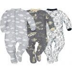 Schlafanzug (Produktempfehlung)