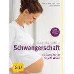 Schwangerschaftsratgeber (Produktempfehlung)