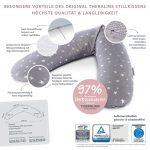 Stillkissen (Produktempfehlung)